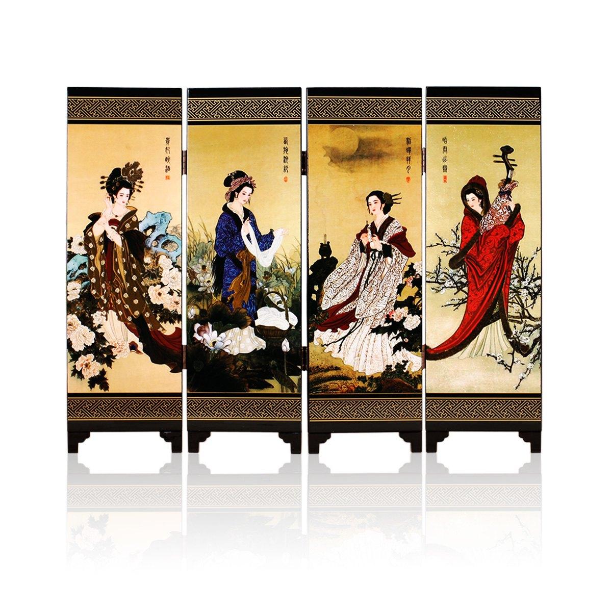 Chinees kamerscherm koop goedkope chinees kamerscherm loten van chinese chinees kamerscherm - Verwijderbare partitie ...