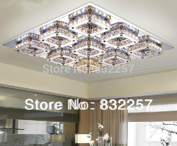 Slaapkamer Lamp Led : Moderne woonkamer lampen : Design staande lampen en aparte vloerlamp