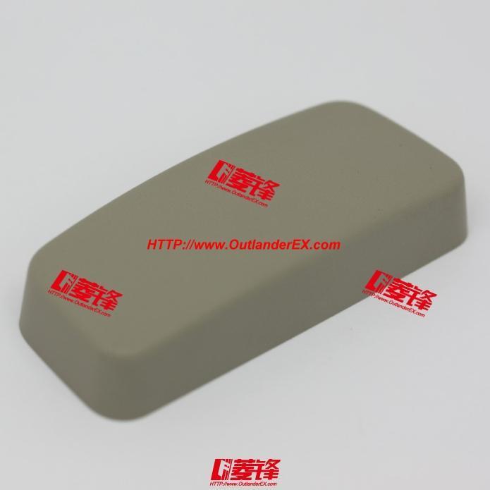 Free shipping, Outlander ex seatpad adjust button seat adjust button sliding adjust button(China (Mainland))