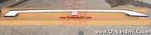roof racks mitsubishi promotion