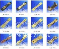 DC current shunt Russia type shunt 10-50A  100A 250A 300A 400A 500A 600A 750A 1000A 1500A