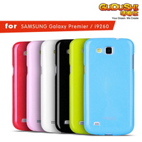 For samsung   i9268 gt-i9260 phone case mobile phone case protective silica gel case soft shell