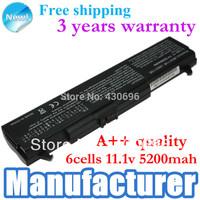 Laptop Battery for HP B2000 B2026 for LG V1  S1 R405 R400 R405 LW75 LB32111B LB52113B LB52113D LHBA06ANONE LMBA06.AEX LSBA06.AEX