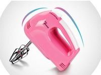 Drop Shipping Hot Selling New Design Classic  Electric hand blender mixer