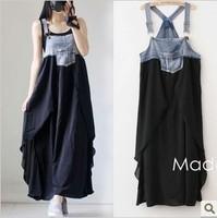 Free Shipping,New Arrivel,Summer Maternity Dress, Fashion Pregnant Dress,Maternity Tank Dress