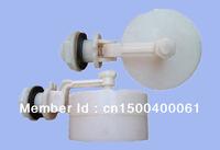 Free Shipping!!! water tanks float valves, plastic floating ball for water tanks, water switch for water tanks