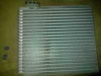 Hafei horse racing evaporator condenser