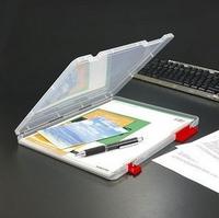 Sanada supplies measurement a4 storage box storage box storage