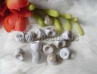 Free shipping!!!ABS plastic shank button,clearance sale with free shipping, candy style, white, 11mm, 100PCs/Bag, Sold By Bag
