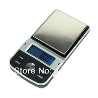 Precision APTP455 0.01g-100g Digital pocket weighing Gold diamond weigh LCD display backlight carat grem jewellery scale