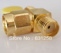 SMA Female to Male RF Connector ,cheapest