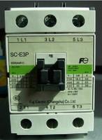 elevators contactor and relay  SC-E3P