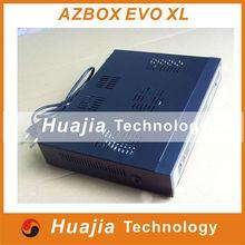 azbox evo xl reviews