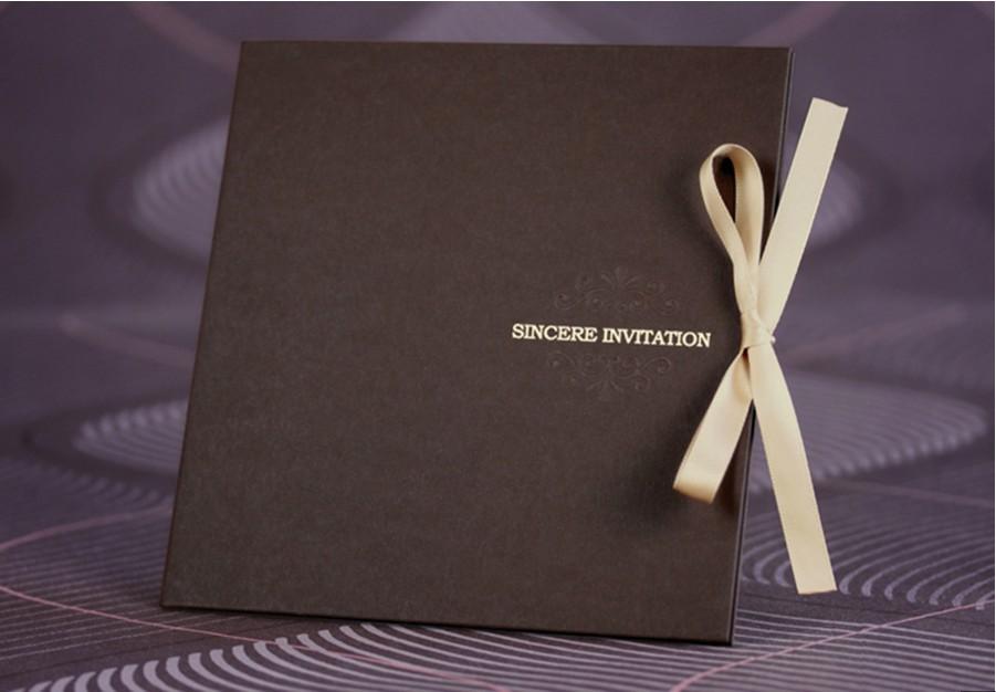 Customized Wedding Invitations was luxury invitations layout