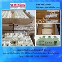 semikron thyristor modules SKKT92/12E SKKT92/14E SKKT92/16E SKKT92/18E