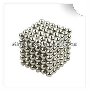 magnet ball
