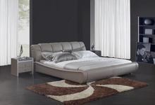 modern design beds promotion