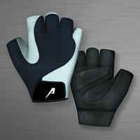 Apro83102 fitness sports gloves