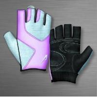 Apro83115 women's fitness sports gloves