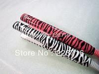 Free Shipping Mini Flat  Iron Best Fashion Beauty Hair Iron USA/RV/UK/AU/Plugs