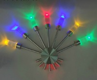 7 colors LED background wall lighting  --- free shipping