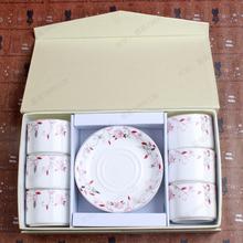 popular meal packaging