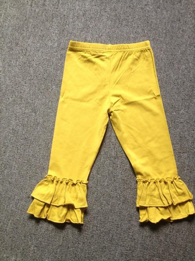 EMS/DHL FREE SHIPPING Hot Pants Girls Top Quality(China (Mainland))