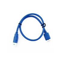 Free Shipping-1 piece/lot USB3.0 to HDMI 1080P adapter converter Cable Extended for Win7 XP Vista