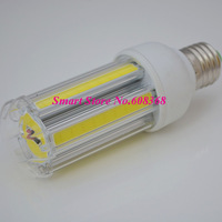 Free Shipping,7W 360 degree LED Bulb,E14/E27/B22/G24,Corn Bulb E27 COB LED,Bright 7W Bulb,630-700LM,COB Manufacturer,2PCS/Lot