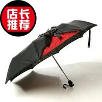 Newest Princess umbrella lace folding umbrella anti-uv umbrella sun protection umbrella