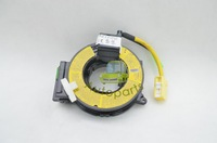 2013 New High quality Clock Spring Airbag Spiral Cable Sub-Assy OEM MR583930  for Mitsubishi   Freeshipping
