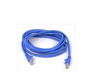 Whole Sale 5pcs 3M ethernet cable blue ethernet line FT RJ45 CAT5 CAT5E Ethernet LAN Network Cable 1m jumper line Free Shipping