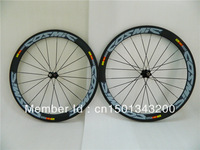 2013 free shipping mavic cosmic stickers reflective bike Carbon Wheels stickers for bicycle wheelset for 4sides