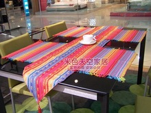 wholesale dining table linens