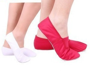 Dance shoes soft bottom shoes, gym shoes practice shoes body Free shipping(China (Mainland))