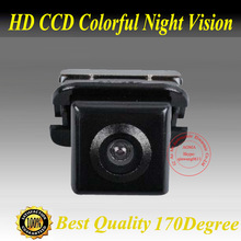 wholesale camry reverse camera
