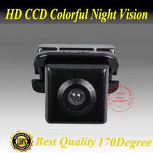 popular camry reverse camera