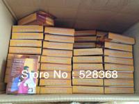 wholesale,120pcs/lot,10boxes,Disposable Underarm Clothing Sweat Perspiration Pads ,Sweat Guard Pad Shield