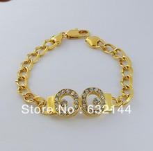 wholesale cake bracelet