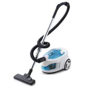 Vc-901 1200w bagless vacuum cleaner