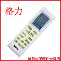 Original gree remote control ybof ybof2 yb0fb yb0 f