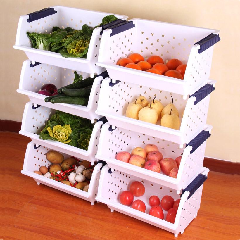 Free shipping saddam font b fruit b font font b and b font font b vegetable