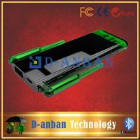 J22 Quad core Android 4.2 Rockchip RK3188 1G DDR3 8G ROM Bluetooth HDMI TF card
