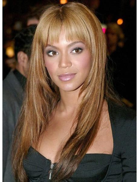 Beyonce Bob Me Myself And I
