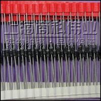 Free postage EGP10G 1A400V 50ns fast diode  new original VISHAY