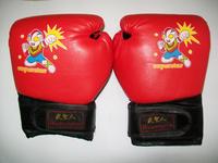 утолщение полые подготовлены бокс Сандбаг бокс Сандбаг Санда песком