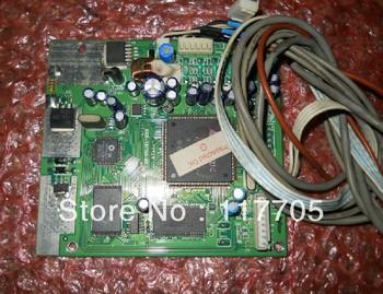 Original 37L98PWDigital board USB board 5800-Y8TT60-00