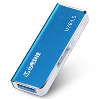 Small usb flash drive u disk 128g usb flash drive usb flash drive high speed usb3.0 usb flash drive 128g