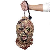 Halloween supplies haunted house decoration props  Halloween prop