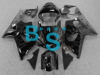 Fits for GSXR1000 K1 00 01 02 GSXR1000 2000 2001 2002 fairing FGKJDGF FOSRRWE